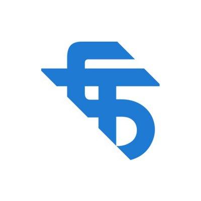 Film & Television Institute of India Appreciation Courses