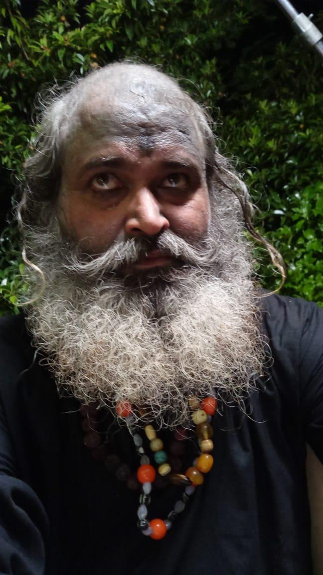 India's most sansanikhej kahaniya